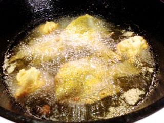wild-wednesdays-fried-bream-oil.jpg