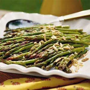 asparagus-sl-1033040-l.jpg