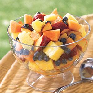 fruit-salad-ay-1909072-l.jpg