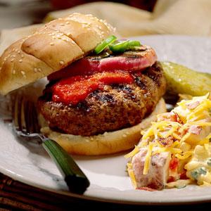 stuffed-burgers-sl-257271-l.jpg