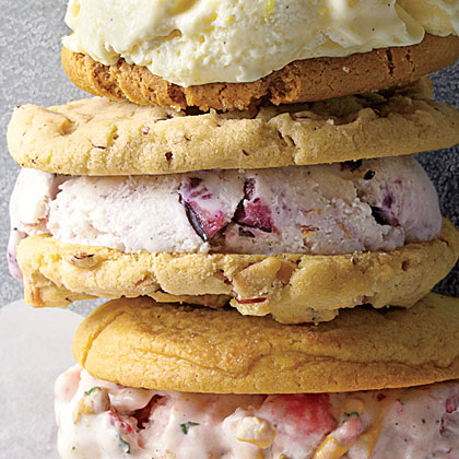 Blueberry Cheesecake Ice Cream Pie Recipes — Dishmaps