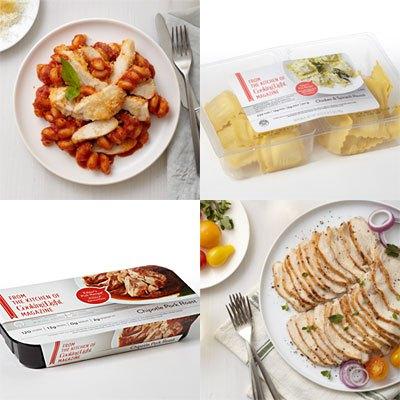 cooking-light-ready-made-meals-00412000083727.jpeg