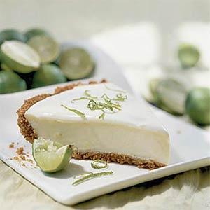 key-lime-pie-ct-1585374-l.jpg