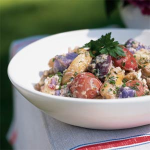 potato-salad-ck-663074-l.jpg