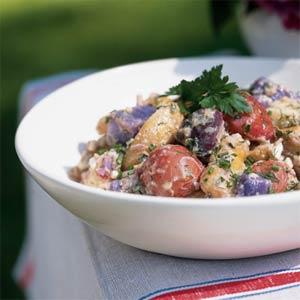 potato-salad-ck-663074-l.jpg