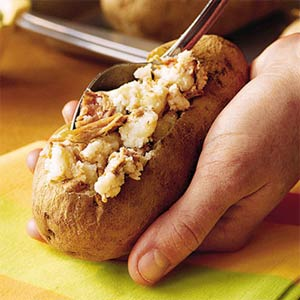 stuffed-potato-sl-1069614-l.jpg