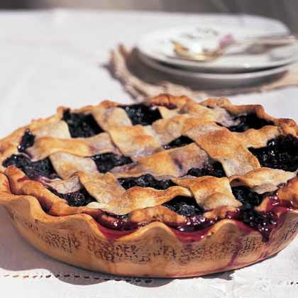 blueberry-pie-ck-222994-x.jpg
