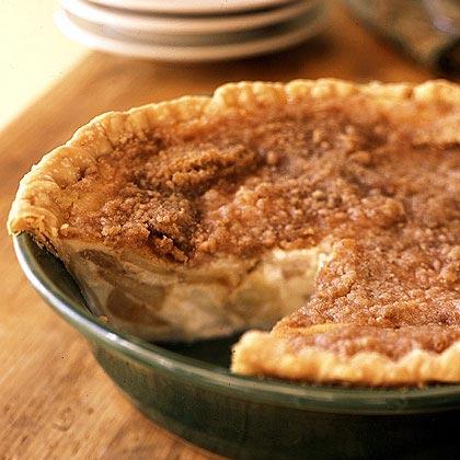 custard-pie-ck-434581-x.jpg