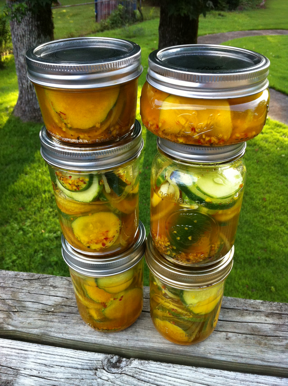 pickle-jars.jpg