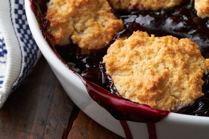 cherry_blueberry_cobbler.jpg