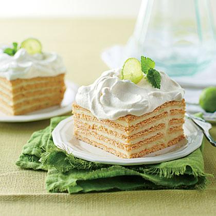 key-lime-icebox-cake-sl-x.jpg
