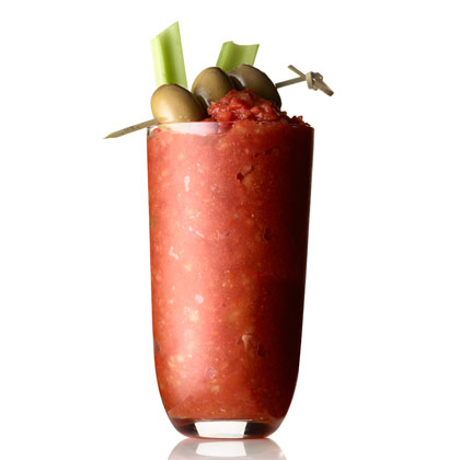 <p>Spicy Frozen Bloody Marys</p>