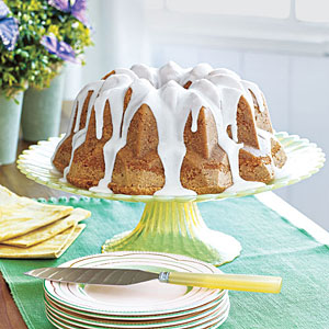 lemon-ginger-pound-cake-ay-x.jpg