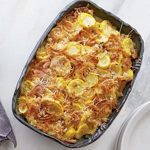 squash-casserole-sl-l-new.jpg