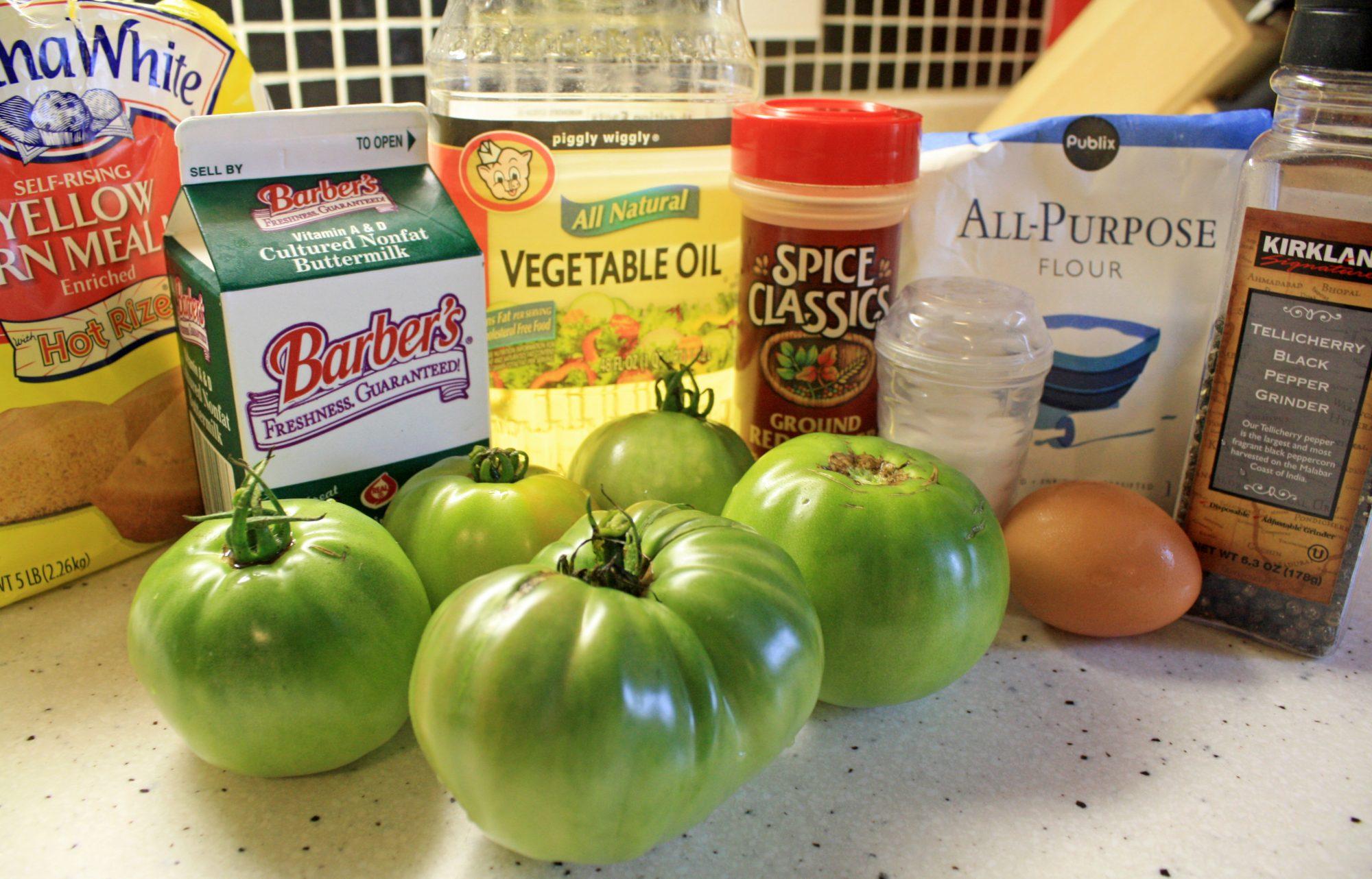 fried-green-tomatoes-ingredients.jpg
