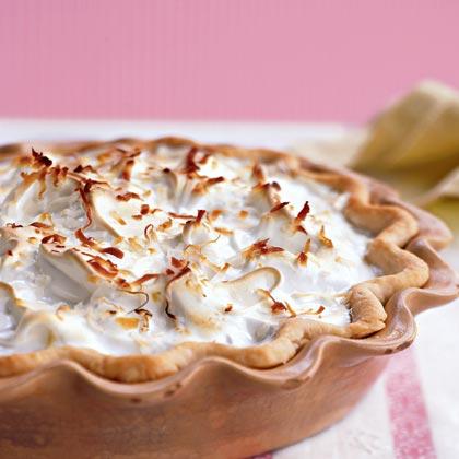 coconut-pie-ck-633304-x.jpg