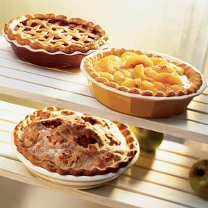peach-pie-su-682695-x.jpg