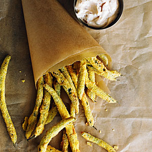 green-bean-fries-spicy-mayo-su-l.jpg