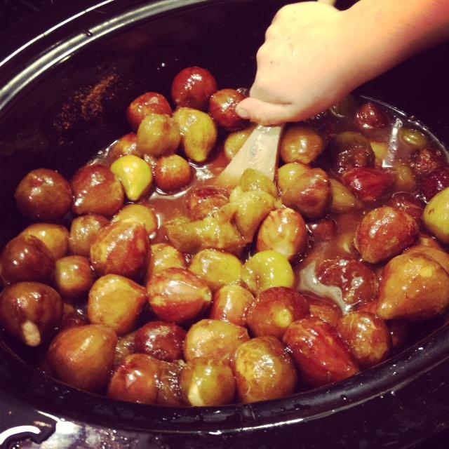 fig-butter-slow-cooker.jpg