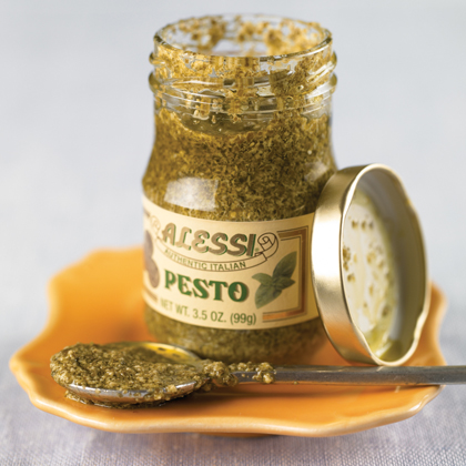 pestosauceks.jpg
