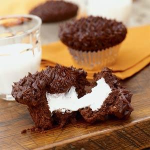 cupcakes-su-524156-xl.jpg