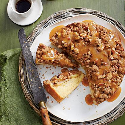 caramel-apple-coffee-cake-sl-x1.jpg