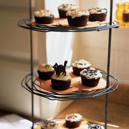 cupcakes-ck-1536789-x.jpg