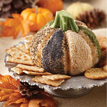 oh-hallowed-eve-cheese-pumpkin-x-1.jpg