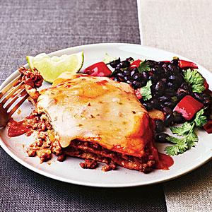 enchilada-casserole-spicy-ck-l.jpg