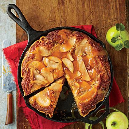 caramel-apple-blondie-pie-sl-x.jpg