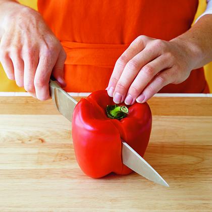 coring-a-bell-pepper.jpg