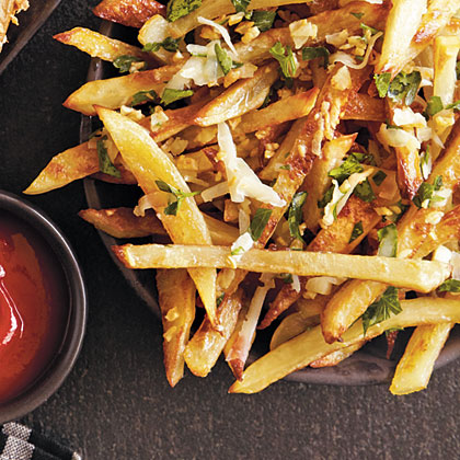 oh-garlic-fries-x1.jpg