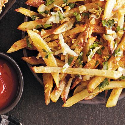 oh-garlic-fries-x1.jpg