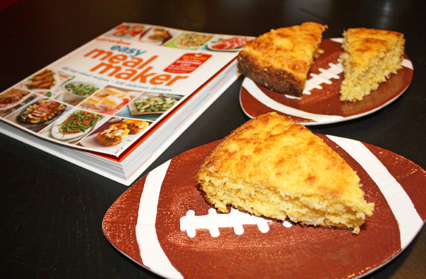 cookbook-cornbread.jpg