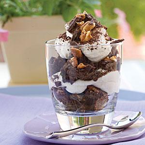 brownie-tiramisu-sl-1823304-x.jpg