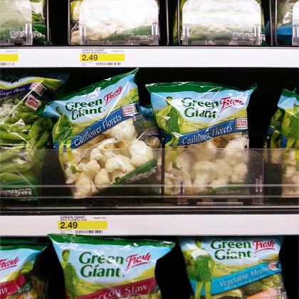 packagedcauliflower.jpg