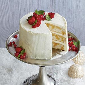 tiramisu-layer-cake-sl-x.jpg