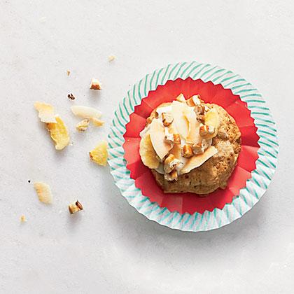 <p>Hummingbird Oatmeal Cookies</p>