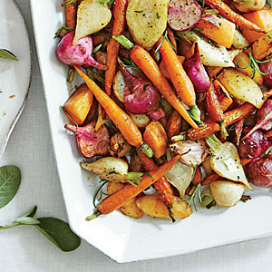 roasted-root-vegetables.jpg