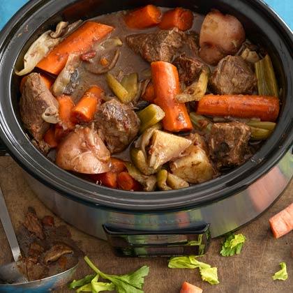 classic-beef-stew-xl.jpg