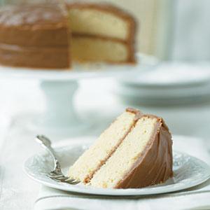 caramel-cake-ck-223208-x.jpg