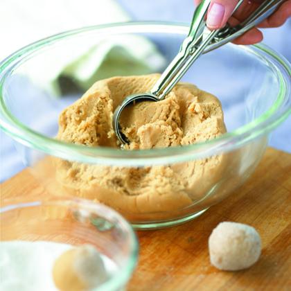 cookie-scoop.jpg