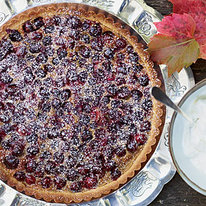 brown-sugar-cranberry-tart-fw-l.jpg