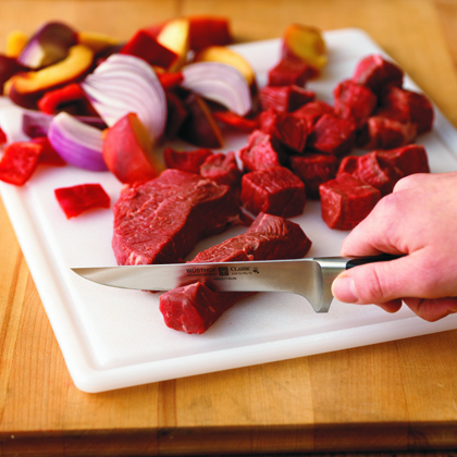 grilling-kebabs.jpg