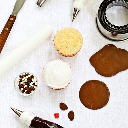 Pug Ingredients