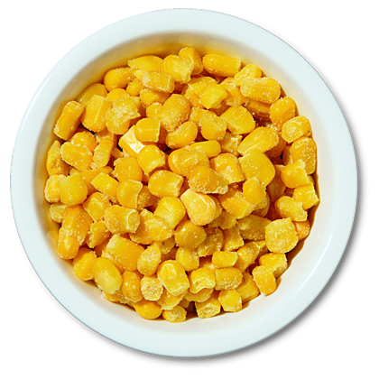frozen-corn.jpg
