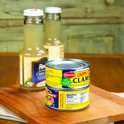 canned-clams.jpg
