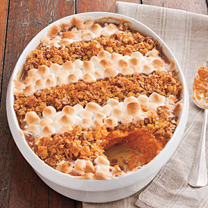 sweet-potato-casserole-sl-x.jpg