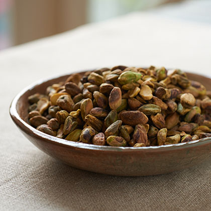 preshelled-pistachios-mr-x.jpg