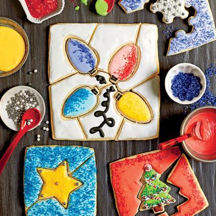 christmas-cookie-puzzles-sl.jpg